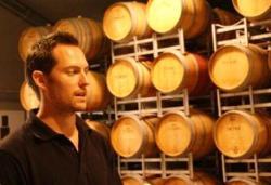 Tempus Two Winemaker