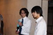 2010年10月ワインイベント 3
