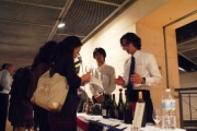 2010年10月ワインイベント 6