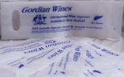 ワイン用小袋1